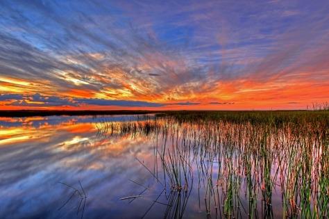 sunset-1018456_1280